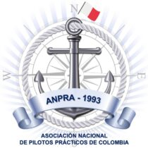 ANPRA COLOMBIA